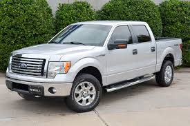 Dallas Used 2012 Ford Models For Sale - Serving Grapevine, TX Search Used Chevrolet Silverado 1500 Models For Sale In Dallas 1999 Suburban 2006 Volvo Vnl64t780 Sale Tx By Dealer Yardtrucksalescom 3yard Trucks 2018 Ford F150 Raptor 4x4 Truck For In F42352 Flatbed On Buyllsearch Buy Here Pay 2013 Super Duty F250 Srw F73590 F350 Dually Big Red Rad Rides Yovany Texas Buying And Selling Trucks Hino Certified 2016 4wd Supercrew 145 Lariat