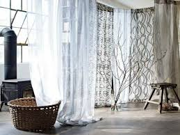Design Bathroom Window Curtains by Best 25 Window Sheers Ideas On Pinterest Window Curtain Designs