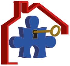 Southern Assured Home Health Care San Antonio Texas