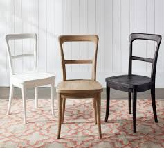 Cline Bistro Dining Chair | Pottery Barn CA Stunning Printed Ding Room Chairs Rooms Beautiful Chair Table And White Wood Set Slipcovers Pottery Barn Fall 2017 D3 Page 7677 November 2015 Lucas Leather Ding Chairs Maxxmetalding20chair Aaron Metal Play Metallic Champagne Standard Ups Covers Ivory Fniture Cushions Vs Wayfair Decor Look Alikes Top 79 Killer Comforters Bepreads Pier Tufted Patterns Grey Black