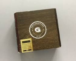 Gentleman's Box Review + Coupon Code - December 2018 | Girl ... Keep Collective Logos Collective Coupon Codes October 2019 Get 50 Off Httpswwwkeeplltivecomproductsanimals3rseshoe Block Party Promo Code Explore Hashtag Keepcash Instagram Photos Videos 99 To Start Your Own Business With Stella Dotever The Wine Discount Gentlemans Box Review December 2018 Girl Quick Extender Pro Read Before Buying Updated How Thin Affiliate Sites Like Promocodewatch Are Outranking Stacy Lee Ipdent Consultant Posts