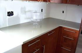 Painting Bathroom Countertops White Linoleum Home Interior Design Pictures Kerala