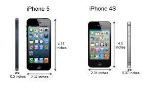 5 Ways the iPhone 5 Will Affect e merce iPhone e merce