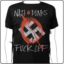 Dead Kennedys Halloween Shirt by Blabbermouth Kill The Poor Dead Kennedys T Shirt
