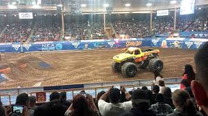 Monster Jam - Albuquerque 2016 (Truck Stare Down) - YouTube Mom Knows Best Healthy Recipes Fitness Parenting The Boys And Monster Jam Featuring Amsoil Series Round 7 West Untitled Alburque Nm Saturday 2152014 Youtube Primarytoughemonstertrucks1483038984 Things To Do In Tickets Radtickets Auto Sports 24th Annual Dixie Fall Truck Nationals Speedway Hot Wheels Giant Grave Digger Vehicle Walmartcom Announces Driver Changes For 2013 Season Trend News Win Vip Tickets To Fox2nowcom Axial Rr10 Bomber