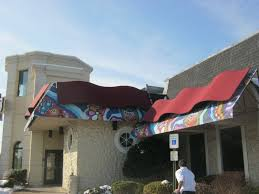 Commercial Awnings New York City | Awnings & Canopies NY | DOB ... Residential Awnings San Signs The Awning Man Serving Nyc Wchester And Conneticut Fabric Nj Gndale Services Mhattan Floral Midstate Inc Home Free Estimate 7189268273 Orange County Company Commercial New York Jersey Gallery Memphis Estimates Alinumpxiglassretractable Awnings New Look For Cartiers On 69th Street Madison Canopies Archives Litra Usa Best Alinum Big Sale