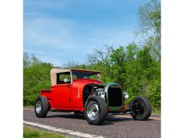 1929 Ford Truck Roadster For Sale | ClassicCars.com | CC-1092095 Ford F350 Work Truck V11 Ited Modhubus 2016 Ford F150 Lariat Sahan Lincoln Sales Newmarket Used Football Fans Can Get To Super Bowl Live Events In Style With The 1929 Roadster Pickup Hot Rod Network 2018 Hot Wheels Truck Set 88 29 Ford F150 New Release Celebrates 41 Consecutive Years Of Leadership As 2017 F250 Diesel Test Drive Review 12 Ton For Sale Classiccarscom Cc636645 Gets Mixed Crash Test Results Why Trucks Like New Are Made Alinum County Old Parked Cars Saturday Bonus Modela Versalift Tel29nne F450 Bucket Truck Crane Or Rent