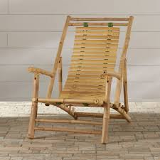 Whobrey Reclining Beach Chair 2 Homeroots Kahala Brown Natural Bamboo Folding Chairs Unicoo Round Table With Two Brown Set Outdoor Ding 1 And 4 Lovdockcom 61 Inspirational Photograph Of Home Vidaxl Foldable Pcs Chair Stick Back Vintage Of 3 Csp Garden Eighteen Leather Style In Fine Button Tufted Ceremony Dcor Photos