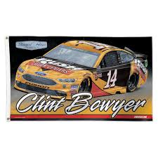 CB Rush Truck Centers 3X5 Flag - Stewart-Haas Racing Elegant Rush Truck Center Dallas Tx Best Trucks Rushenterprises Youtube Dirt 4 Land Posts Higher Results For 4q Fullyear 2017 Transport Topics Cb 18 Centers 124 Elite Stewarthaas Racing On Twitter And Clint Bowyer Tony Stewart A Wning Combination History Of Red Bull Frozen Truck Race Snow Image Kusaboshicom 10th Annual Tech Skills Rodeo Aftermarket We Oneil Cstruction