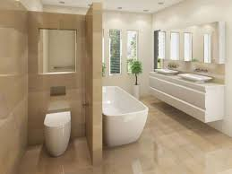 Oval Tub For Modern Bathroom Ideas With Glossy Finished Travertine ... Master Enchanting Pictures Ideas Bath Design Bathroom Designs Small Finished Bathrooms Bungalow Insanity 25 Incredibly Stylish Black And White Bathroom Ideas To Inspire Unique Seashell Archauteonluscom How Make Your New Easy Clean By 5 Tips Ats Basement Homemade Shelf Behind Toilet Hide Plan Redo Renovation Tub The Reveal Our Is Eo Fniture Compact With And Shower Toilet Finished December 2014 Fitters Bristol