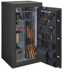 Stack On Tactical Steel Gun Security Cabinet by Stack On Products U2013 Safes Gun Safes Garage Storage And