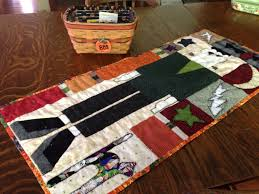 Southwest Decoratives Kokopelli Quilting Co by 75 Best Gradient Quilts Images On Pinterest Patchwork Quilting