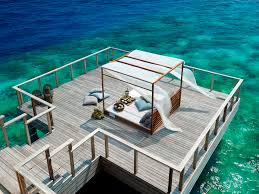 100 Dusit Thani Maldives The Best Offer From