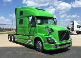Heavy Duty Truck Finance Bad Credit For All Credit Types: South ... Used Peterbilt Trucks For Sale In Louisiana New Top Llc Cventional Wo Sleeper For By Five Stars Truck Trailer Sbuyllsearchcomimageorig99161a96aa630e Buy Isuzu Nqr Intertional Reefer Ma Ct 2007 Mack Granite Cv713 Day Cab Auction Or Lease Truck Sales Burr Man Tgs184004x4hisvokietijos Tractor Units Price 43391 1974 9500 Gmc Sales Brochure Sale In Michigan Peterbilt 379exhd W 2001 Dodge Ram 2500 Diesel Laramie