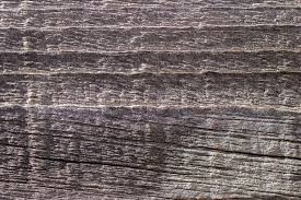 Stock Image Of Wood Pallet Background