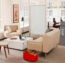 Knoll fice Desks Business Furniture from Knoll