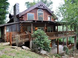 100 Wolf Creek Cabins Wolf Laurel Accommodates Weddings Chapel And Covered Bridge 3