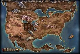 Forge Of Empires Halloween Event 2014 by Image Industrial Age Map Hr Jpg Forge Of Empires Wiki Fandom
