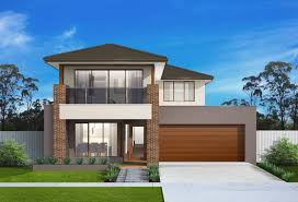 Home Builders In Melbourne For New And Custom Home - Pillar Homes View Our New Modern House Designs And Plans Porter Davis Dakar Custom Home Builders Melbourne Luxury Bellissimo Homes Perth Display Coastal In Boutique Victoria Free Image Gallery Sensational Baby Nursery New House Designs For Youtube In Contemporary Appealing Spacious Carlisle Design At Waterford 234 Sunshine Coast North Gj Gardner