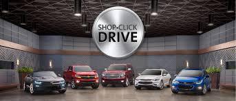 100 Wisconsin Sport Trucks Wheelers Chevrolet Of Rapids Plover Stevens Point