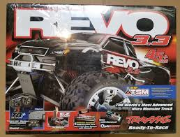 Traxxas 53097-3 Revo 3.3 4WD Nitro RTR RC Monster Truck With TQi TSM ... Monster Truck Nitro 2 Download For The Full Game Discountsdressedcf Trucks Nitro Rc Car News Gameplay Completo Vdeo Dailymotion Truck 2k3 Blog Style Buy Road Rippers Bigfoot Motorized 4x4 In Cheap Price 2013 No Limit World Finals Race Coverage Truck Stop Scrasharama Sports Drome Destruction Pc Review Chalgyrs Game Room Razin Kane Wiki Fandom Powered By Wikia Games Extreme Videos Games Download Full