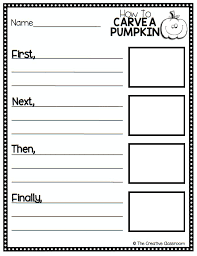 Spookley The Square Pumpkin Writing Activities by 47 Best Pumpkins Images On Pinterest Fall Fall Pumpkins And