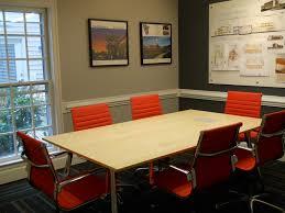 100 Raleigh Architects Design Development NC LinkedIn