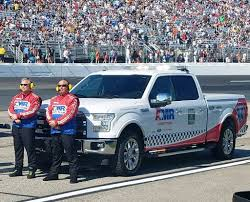 AMR Paramedic Truck | NASCAR On-track Incident Response Unit… | Flickr Track Truck Verns Nissan Bed Utilitrack System Usa Right Nesco Rentals Cpt With Tracks Atruck Ap Van Den Berg N Go A Wheel Driven Video Xl Vs Standard Dominator Systems Lr30550915 Ford F150 8 Without Utility Track System Mattracks Introduces The New 65m1a1 Model To Its Litefoot Lineup Slide Ram 2500 Adjustable Rear Bar From Bds Suspension Over The Tire Rubber Tracks Int