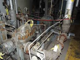 Ingersoll Dresser Pumps Company by Buy And Sell Used Boiler Feed Pumps At Phoenix Equipment