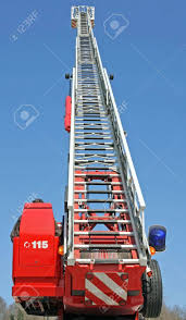 Stair Riser And Blue Truck Siren Of Firefighters During An Emergency ... Old Fire Truck Siren Stock Image Image Of Horn 777327 Red With Flashing Blue Light And Stair Against The Fire Truck Siren Clipart Free Animated Wallpaper For Mobile Phone Emergency Warning Lights Sirens Equipment Oukasinfo Brio Light Sound Pal Award Top Toys Games Vintage Nib Yoman Toys Japan Tin Engine 5850 New Original Box Playmobile Juguetes Fireman Sam Car Firefighters Tackle North Dorset Car Brnemouth Echo Toy For Kids Children Alloy Pullback With Engine Responding W Flashing Parked Sdyonemergcyvehlesftruckpoliambulancesiren