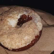 Dunkin Donuts Pumpkin Donut Recipe by Dunkin U0027 Donuts 70 Photos U0026 86 Reviews Donuts 1410 B Main St