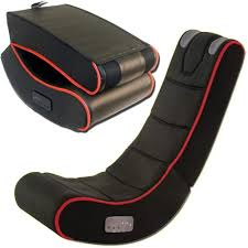 Playseat - Bluetooth Gaming Chair Price In UAE   Amazon.ae ... Gurugear 21channel Bluetooth Dual Gaming Chair Playseat Bluetooth Gaming Chair Price In Uae Amazonae Brazen Panther Elite 21 Surround Sound Giantex Leisure Curved Massage Shiatsu With Heating Therapy Video Wireless Speaker And Usb Charger For Home X Rocker Vibe Se Audi Vibrating Foldable Pedestal Base High Tech Audio Tilt Swivel Design W Adrenaline Xrocker Connectivity Subwoofer Rh220 Beverley East Yorkshire Gumtree Pro Series Ii 5125401 Black