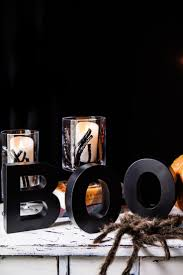 Crate And Barrel Verano Sofa Smoke by 100 Best Happy Halloween Images On Pinterest Happy Halloween