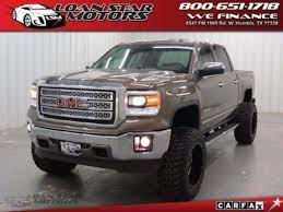 2014 Gmc Sierra Lifted In Texas For Sale ▷ 11 Used Cars From $25,377 2014 Gmc Sierra 1500 Slt Crew Cab 4x4 In White Diamond Tricoat Photo Lifted Trucks Truck Lift Kits For Sale Dave Arbogast Altitude Package Luxury Rocky Ridge Z71 Atx And Equipment Las Vegas Nv Autocom Heavy Duty Ryan Pickups Gmc Color Options Price Photos Reviews Features Regular Onyx Black 164669 N American Force Ipdence 26 Dually Rims Denali 3500