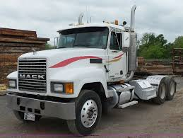 2000 Mack CH613 Semi Truck | Item J7511 | SOLD! May 26 Const... Mack Pinnacle Hobbydb To Recall More Than 200 Trucks Lehigh Valley Business Cycle Trucks Stock Photos Images Alamy 2014 Cxu613 Sleeper Semi Truck For Sale 486157 Miles 2004 Cx613 Semi Truck Item K7697 Sold April 20 Tru Introduces Its Brand New Onhighway Tractor Ultraliner Australian Pinterest Road 2007 Mack Granite Cv713 Day Cab Auction Or Lease Tractors N Trailer Magazine Trucks For Sale In Ga Forssa Finland July 4 2015 Cventional Vision