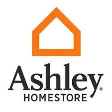 ashley homestore 11 photos 42 reviews furniture stores