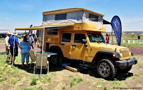 Truck Camper | Amazing Wallpapers Four Wheel Popup Truck Camper Swift Model Travelandshare Ideas That Can Make Pickup Campe Earthcruiser Announces Gzl Popup Pop Up Canopy Nissan Frontier Forum Leentu Exkab German Manufactured Popup Camper Expedition Portal Own An F150 Raptor We Have A Custom Just For You Rv Life Blog Archive Truck Campers Part 2 Vintage Based Trailers From Oldtrailercom Woolrich Limited Edition Models Campers Low Profile Bed Tzfacecom