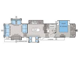 Jayco Designer 5th Wheel Floor Plans by 110 Best Rv Images On Pinterest Rv Life Rv Camping And Rv Living