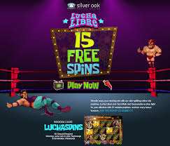 Silver Oak Casino 15 No Deposit FREE Spins | Casino Bonus ... Hallmark Casino 75 No Deposit Free Chips Bonus Ruby Slots Free Spins 2018 2019 Casino Ohne Einzahlung 4 Queens Hotel Reviews Automaten Glcksspiel Planet 7 No Deposit Codes Roadhouse Reels Code Free China Shores French Roulette Lincoln 15 Chip Bonus Club Usa Silver Sands Loki Code Reterpokelgapup 50 Add Card 32 Inch Ptajackcasino Hashtag On Twitter