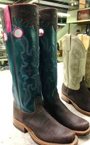31 Best Most Comfortable Cowboy Boots Women Images On Pinterest ... For Sale Archives Fryes Womens Booties Boot Barn Cha Living Cowboy Basics Part 1 Prodigy Boardshop Shoe Stores 1050 Shaw Ave Clovis Ca All Boots Shoes Store Locations View Weekly Ads And Store Specials At Your Fresno Walmart 3680 W 37 Best These Boots Were Made For Walking Images On Pinterest Megan Cranes Hot Bullrider Cody Jane Porter Old Gringo Walk Your Own Path In Men 31 Most Comfortable Women