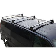 H3 Aluminum Chevy Van Cargo Bars - 3 Bar Set | Discount Ramps 07 Tundra Bed Cargo Cross Bars Pair Rentless Offroad Covercraft Proseries Heavy Duty Single Sided Ladder Rack For Truckshtmult Abn Truck Bar 40 To 70 Inch Adjustable Ratcheting Bedding King Platform Frame Low Profile Foundation Diy Car And Racks 177849 Stabilizer 59 To 73 Cab Guard Center Member Light Mount Bracket Ease Management Systems Jac Products Bases Cchannel Track Inno Hitchmate Stabiload Support Fullsize Kore Summer Sale 25 Off Front Crash Bars Rear High Clearance Stop Carbytes