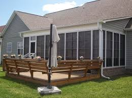 Screened Porch Decorating Ideas Pictures by Outdoor Breathtaking Back Porch Ideas For Home Design Ideas With