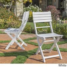 Christopher Knight Home Positano Outdoor Acacia Wood Folding Dining Chair  (Set Of 2) By Hampton Bay Chili Red Folding Outdoor Adirondack Chair 2 How To Macrame A Vintage Lawn Howtos Diy Image Gallery Of Chaise Lounge Chairs View 6 Folding Chairs Marine Grade Alinum 10 Best Rock In 2019 Buyers Guide Ideas Home Depot For Your Presentations Or Padded Lawn Youll Love Wayfair Details About 2pc Zero Gravity Patio Recliner Black Wcup Holder Lawnchair Larry Flight Wikipedia Cheap Recling Find Expressions Bungee Sling Zd609