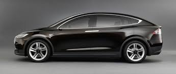 Why didn t Tesla make the Falcon Wing doors on its Model X even