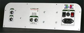 Best Frfr Cabinet For Kemper by The Official