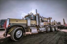 Logistics Facilities, Trucking, Crane, Rigging, Warehouse Services ...