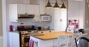 lighting wonderful bronze kitchen light fixtures cool brushed