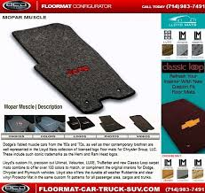 Weather Guard Floor Mats Amazon by Dayton Oh Floormat Deals Husky Weather Tech 800 344 8759