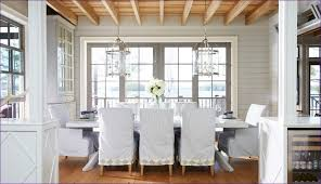 White French Country Kitchen Curtains by Latest Cottage Kitchen Curtains Inspiration With Living Room Cabin