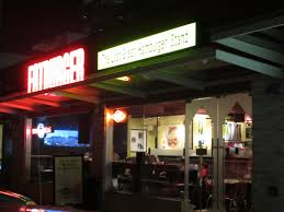 Fatburger (Burnaby)- Home Of The Amazing Grilled Chicken Burger ... Fatburger Home Khobar Saudi Arabia Menu Prices Restaurant The Worlds Newest Photos Of Fatburger And Losangeles Flickr Hive Mind Boulevard Food Court 20foot Fire Sculpture To Burn Up Strip West Venice Los Angeles Mapionet Faterburglary2 247 Headline News Fatburgconverting Vegetarians Since 1952 Funny Pinterest Foodtruck Rush Sweeping San Diego Kpbs No Longer A Its Bobs Burgers Fat Burger Setia City Mall Postmates Launches Ondemand Deliveries The Impossible 2010 January Kat